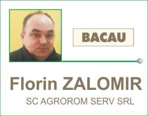 florin-zalomir-1