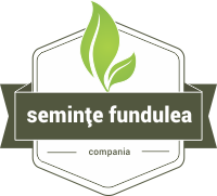 Fundulea.ro